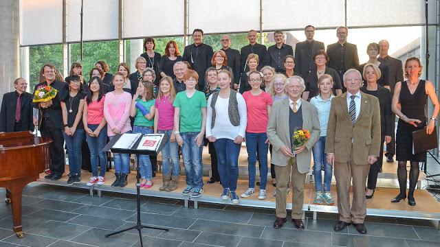 2014 Konzert für Europa