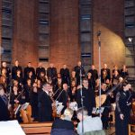2016 Festliches Barockkonzert (2)