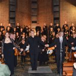 2016 Festliches Barockkonzert (3)