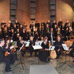 2016 Festliches Barockkonzert (4)