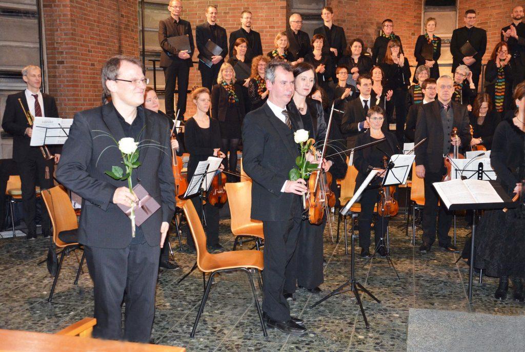 2016 Festliches Barockkonzert (5)