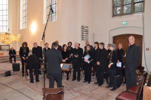 2014 Rundfunkgottesdienst (2)