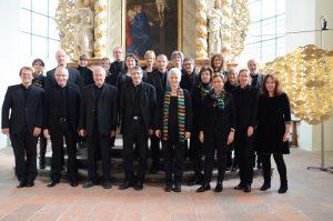 2014 Rundfunkgottesdienst (3)