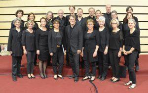 2015 Rasta Dome Sängerbundesfest